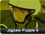 Ben 10 Puzzle Game Online 5